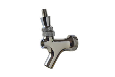 Faucets-Taps & Parts